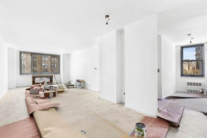 Residential Property for sale in 2025 Broadway 4-D, Manhattan, NY, 10023