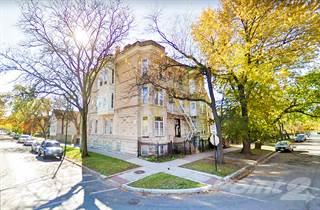 Apartment for rent in 3545-47 W. Cortland St. / 1844 N. Drake Ave., Chicago, IL, 60647