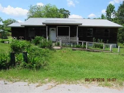 Residential Property for sale in 16 Watkins Street, Bay Springs, MS, 39422