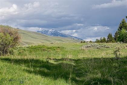 Lots And Land for sale in Lot 3 Sun West Ranch, Cameron, MT, 59720