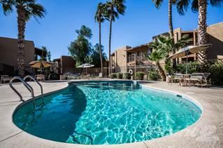 Apartment for rent in Las Brisas Apartment Homes - Deluxe 1 bedroom, Tucson City, AZ, 85705