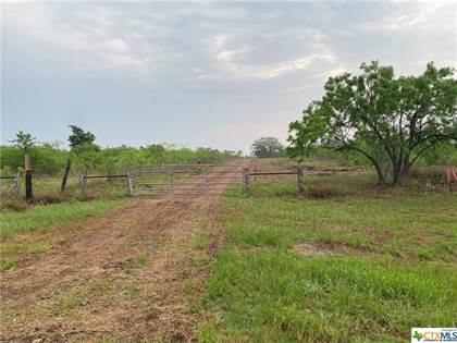 Lots And Land for sale in TBD LOT 4 FM 2814, Waelder, TX, 78959