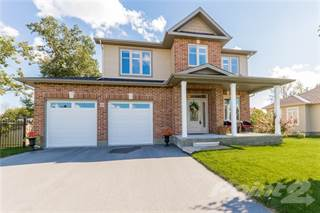 Single Family for sale in 212 CEDARSTONE STREET, Richmond, Ontario