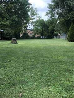 Lots And Land for sale in 16 Circle Drive, Florence, KY, 41042