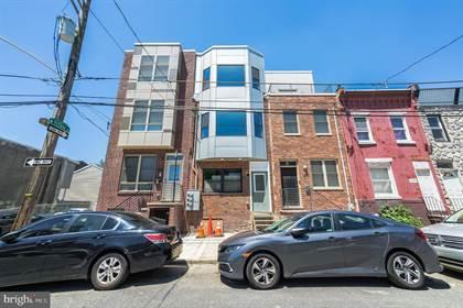 Residential Property for rent in 1254 S 27TH STREET B, Philadelphia, PA, 19146