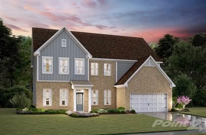 Singlefamily for sale in 3695 Bailey Park Drive, Cumming, GA, 30041