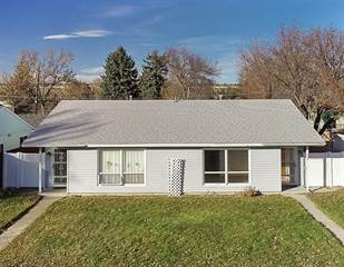 Multi-family Home for sale in 1335-1337 Terry, Billings, MT, 59102