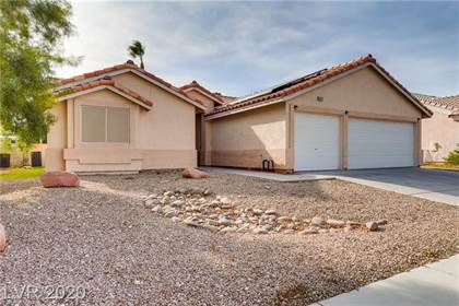 Residential Property for rent in 6277 Hill Haven, Las Vegas, NV, 89130