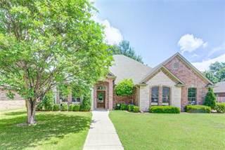 Single Family for sale in 6036 Brynmar Court, Tyler, TX, 75703