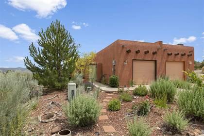 Residential for sale in 6405 Tahawash, Cochiti Lake, NM, 87083
