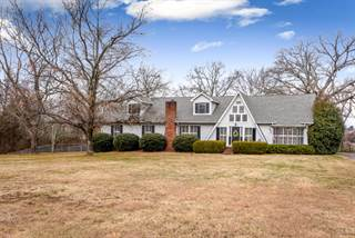 Single Family for sale in 2317 Old Niles Ferry Rd, Maryville, TN, 37803