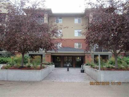 Single Family for sale in 7909 71 St NE NW 202, Edmonton, Alberta, T6B3P5