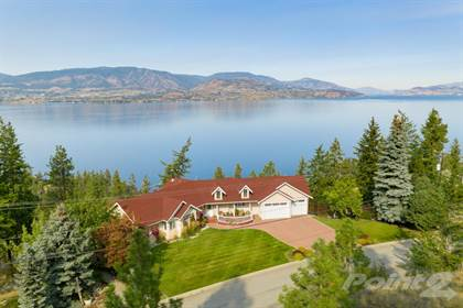 Residential Property for sale in 385 Burbank Court, Kelowna, British Columbia, V1X 5R4