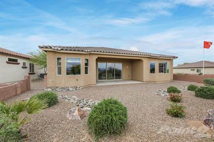 Singlefamily for sale in 690 N. Observation Trail, Green Valley, AZ, 85622