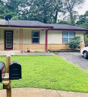 Residential Property for sale in 4638 Pine Tree Circle, Buford, GA, 30518