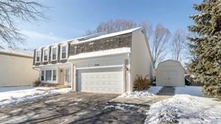 Single Family for sale in 704 Juneway Avenue, Deerfield, IL, 60015