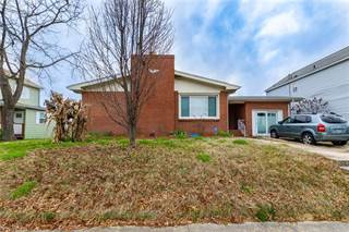 Single Family for sale in 231 Blair Avenue, Newport News, VA, 23607