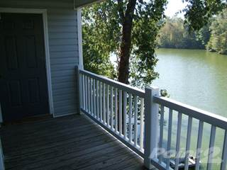 Apartment for rent in The Landings Apartments - 2 Bedroom, 2 Bath - Small, MS, 39183
