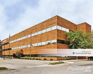 Office Space for rent in 3380 West Americana Terrace, Boise City, ID, 83706
