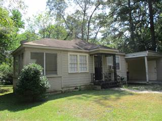 Single Family for sale in 3819 31st Street, Meridian, MS, 39307