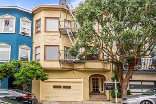 Multi-family Home for sale in 165 Beaver ST, San Francisco, CA, 94114