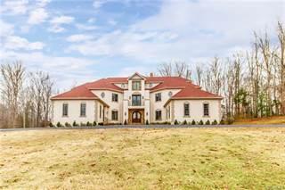Single Family for sale in 12450 Evergreen Mill Drive, Glen Allen, VA, 23059