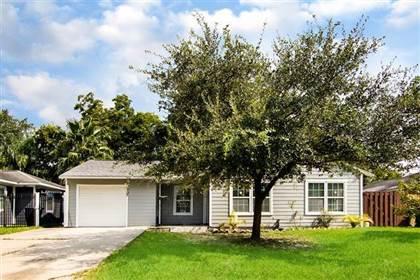 Residential for sale in 1307 Shawnee Street, Houston, TX, 77034