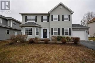Single Family for sale in 126 Lexington Avenue, Dartmouth, Nova Scotia, B2X3T6