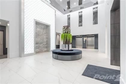 Condominium for sale in 16 CONCORD Place 647, Grimsby, Ontario, L3M 0G7