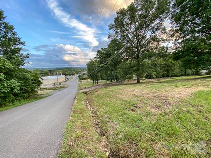 Lots And Land for sale in 150 Amity Road & Ennis Drive, Hot Springs, AR, 71901