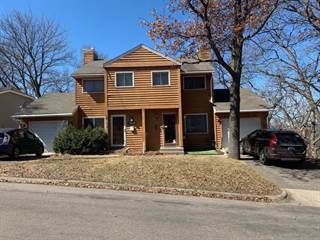 Duplex for sale in 2947 France Avenue N, Robbinsdale, MN, 55422