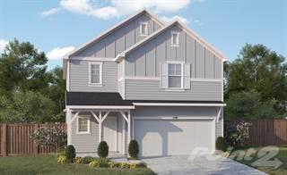Single Family for sale in 214 Landing Lane, New Braunfels, TX, 78130