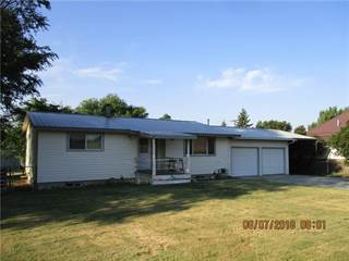 Residential Property for sale in 408 Fifth AVENUE W, Ryegate, MT, 59074