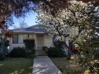 Single Family for sale in 665 Acacia Avenue, Bakersfield, CA, 93305