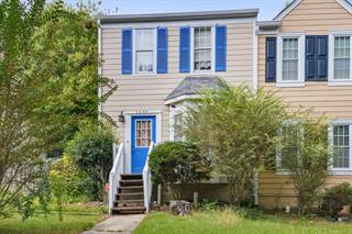 Townhouse for sale in 3457 Lee Court NW, Kennesaw, GA, 30144