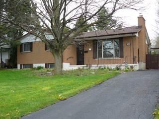 Residential Property for sale in 828 Danbury Dr, Kingston, Ontario
