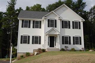 Single Family for sale in 49-58-39 Brookview Drive, Hooksett, NH, 03106