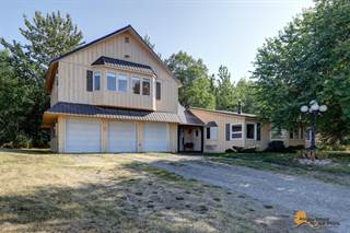Single Family for sale in 14941 Old Seward Highway, Anchorage, AK, 99516