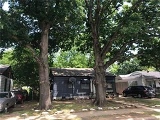 Single Family for sale in 6610 Lockheed Avenue, Dallas, TX, 75209