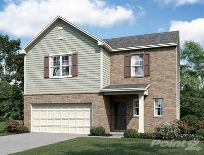 Singlefamily for sale in 40 Natalie Ct, Covington, GA, 30016