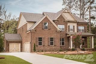 Single Family for sale in 110 Manor North Drive, Alpharetta, GA, 30004