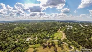 Photo of 9226 PONY EXPRESS ST, San Antonio, TX