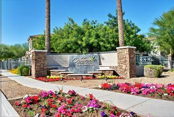 Apartment for rent in 2100 North 145th Avenue, Goodyear, AZ, 85395