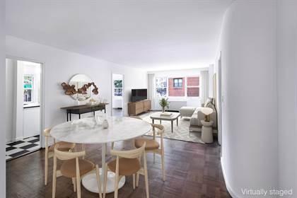 Condominium for sale in 101 West 12th Street 2R, Manhattan, NY, 10011