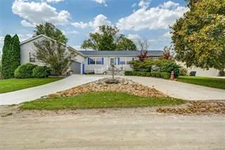 Residential Property for sale in 9856 Lyon Drive, Brighton, MI, 48114