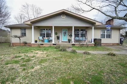 Residential Property for sale in 51 Millport Dr 181, Rossville, GA, 30741