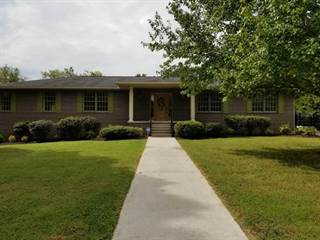 Single Family for sale in 4847 NW Tomache Drive, Knoxville, TN, 37909