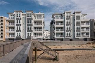 Single Family for sale in 2325 Point Chesapeake Quay 3013, Virginia Beach, VA, 23451