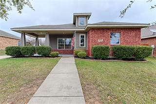 Single Family for sale in 4435 Country Creek Drive, Dallas, TX, 75236
