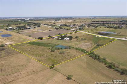 Lots And Land for sale in 4602 S Old Bastrop Hwy, San Marcos, TX, 78666